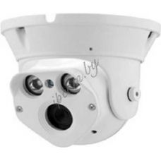 IP камера 1,3 Мр VC-IP8S130AP/45 [вход для микрофона] смотреть фото