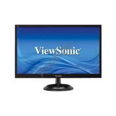Монитор 21,5'' ViewSonic VA2261-2 смотреть фото
