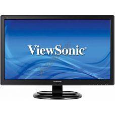 Монитор 21.5'' ViewSonic VA2265Sm-3 смотреть фото