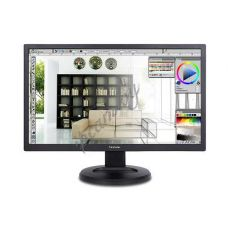 Монитор 28'' ViewSonic VG2860MHL-4K смотреть фото