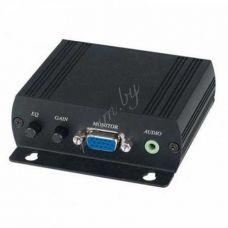 Приемо-передатчик VT02R смотреть фото