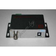 Приемо-передатчик VT02T смотреть фото