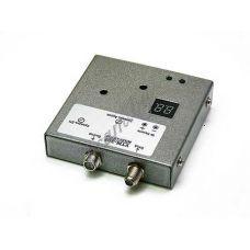 Модулятор VTM-305